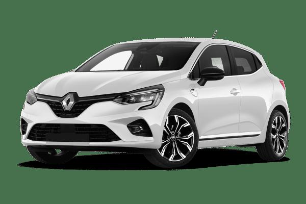 Quelle voiture acheter en 2020 pour 15000 euros ?