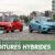 Quelle voiture electrique acheter en 2020 ?