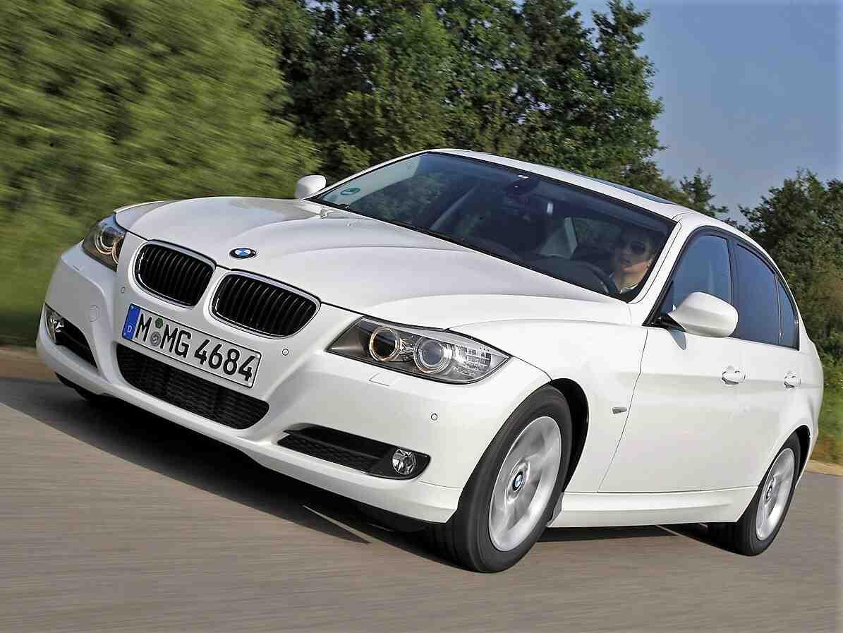 Quelles sont les meilleures voitures d'occasion ?
