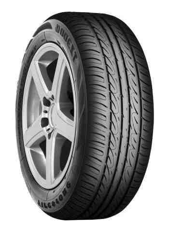 Comment savoir si un pneu est bon ?
