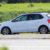 Quelle est la voiture la plus fiable sur le marché ?