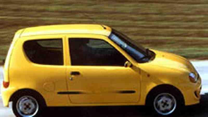 Quelle est la meilleure petite voiture citadine ?