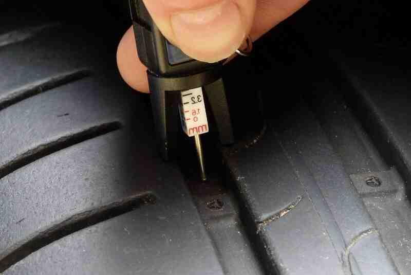 Qui reprend les pneus usagés ?